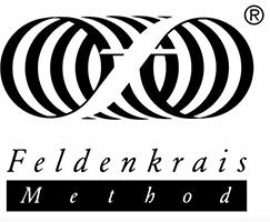 Feldenkrais-Logo-243x200
